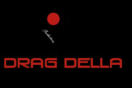 Dragidella-Production.de